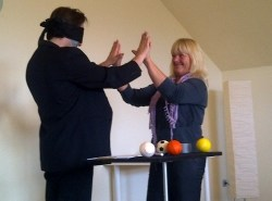 NLP Practitioner DVNLP in NRW