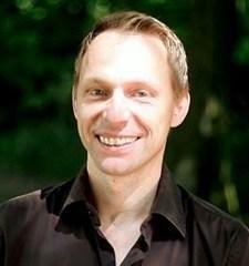 Hypnose lernen bei Michael Keller