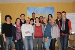 NLP lernen in Hagen