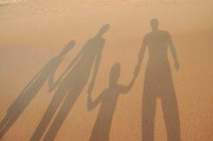 Achtsamkeitstraining für Eltern